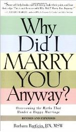 WhydidImarry