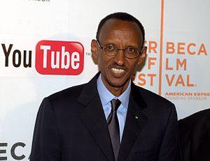 300px-President_Paul_Kagame_of_Rwanda_by_David_Shankbone1