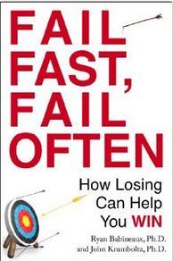 FailFast Cover2
